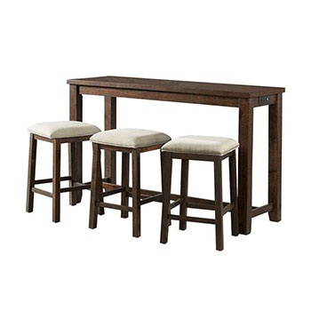 Click here for Dining Tables